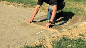 Patio Paver Installation Instructions by Azek Standard In Ground Pavers Install Video Youtube
