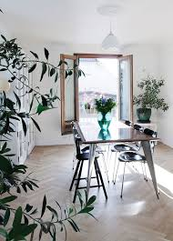 Simple Beautiful Dining Room Modern Scandanavian 153 Best Dining Rooms Images On Pinterest Dining Rooms Dining