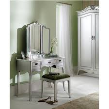 French Style Bedroom Furniture Silver Shabby Chic Bedroom Furniture U003e Pierpointsprings Com
