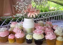 home polkatots cupcakes