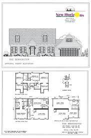 cape house floor plans cape house floor plans bandarjayameubel com