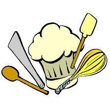 ustencile de cuisine ustensiles de cuisine clipart