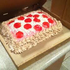 11 best food shaped treats images on pinterest 30th birthday