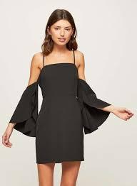 dresses shop all dress styles online miss selfridge