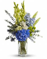 florist greenville nc new baby flowers delivery greenville nc jefferson florist inc