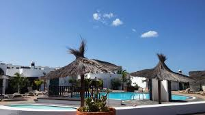 bungalows coloradamar in playa blanca u2022 holidaycheck lanzarote