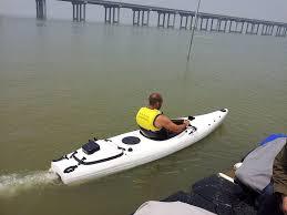 canoes amazon com