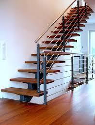 stahl treppe stahltreppe 17 treppenbau becker