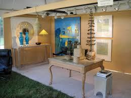 art nouveau art deco and more at east hampton antiques show