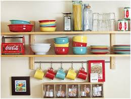 shelf design chic kitchen shelf racks modern shelf kitchen