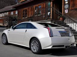 2011 cadillac cts coupe specs cadillac cts specs 2011 2017 2018 cadillac cars review