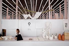 design market abiertas las inscripciones para el designmarket 2016