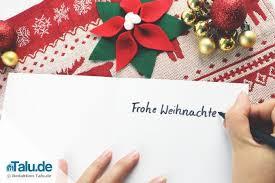 sprüche weihnachtskarten die besten 30 sprüche und zitate für geschäftliche