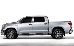 How To Reset Maintenance Light Oil Reset Blog Archive 2013 Toyota Tundra Maintenance Light