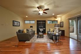 Living Room Staging Real Estate Staging Gallery Griffin Interiors