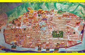 Phoenix Map by Maps Update 700589 Tourist Attractions Map In Phoenix U2013 14