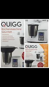 cuisine quigg quigg de cuisine gourmet amazon fr cuisine maison