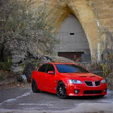 100 2009 pontiac g8 vehicle manual video pontiac g8 goes