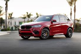 Bmw X5 9 Years Old - bmw x5 cars news videos images websites wiki lookingthis com