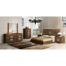 Bedroom Furniture Massachusetts by Sears Bedroom Night Stands Manhattan Espresso 2drawer Night Stand