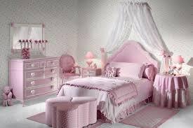 chambre fushia gris chambre grise et fushia meilleur idées de conception de maison