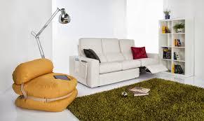 mobilandia divani letto divano relax prezzi divani e poltrone relax