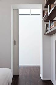 Small Interior Door Awesome Interior Doors For Small Spaces At Decorating Property
