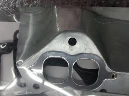 proton iswara wira 1 5 arena 4g15 engine top set gasket