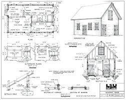 barn plans designs pole barn plans pole barn blueprints fair small horse plans designs