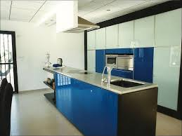 kitchen modern gloss kitchens kitchen cabinet manufacturers list