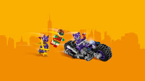 batman monster truck video new batman lego sets lego batman movie sets 2017