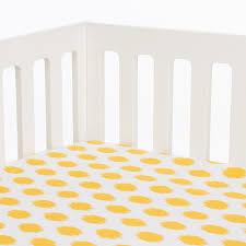 Sweet Potato Crib Bedding Sweet Potato Crib Bedding Set Swizzle 3 Baby