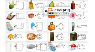 box templates vectorilla com vector images