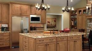 competitive kitchen design lowes kitchen design software kitchen design software new best