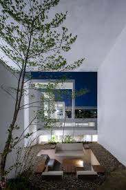 Modern Living Spaces by 287 Best Modern Living Spaces Images On Pinterest Architecture
