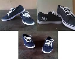 Sepatu Dc Jual toko 24jam jual sepatu dc