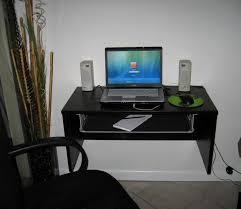wall mounted floating desk ikea 19 beautiful wall mounted computer desk ikea best home template