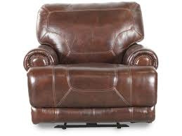 Matter Brothers Warehouse Sale by Recliners Reclining Chairs U0026 Sofas Mathis Brothers