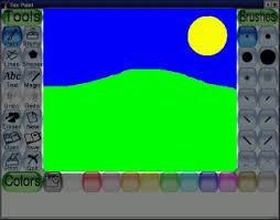 tux paint readme