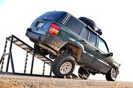 93 jeep lift kit 4in arm upgrade kit for 93 98 jeep zj grand 90200u