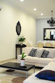 Help Me Decorate My Home house interior how to draw design for and do of imanada your own
