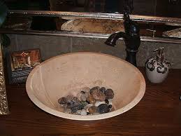 59 best rock u0027s n my bathroom sink images on pinterest bathroom