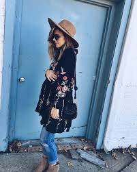 maternity consignment 745 best fall maternity looks images on maternity