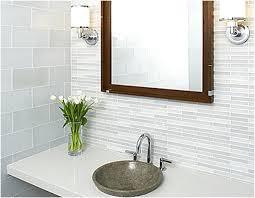 Small Bathrooms Elegant Small Bathrooms Mastercondo Master Bathroom Remodel Simple