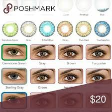 343 best non prescription contacts images on pinterest colored