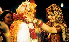 monsoon wedding monsoon wedding jagran festival