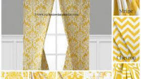 Curtains Meaning In Hindi Blue Curtains Meaning Ldnmen Com