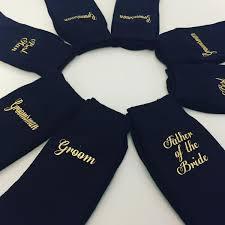 Best Man Socks 22 Best Grooms Men Usher Best Man Groomsmen Boxers Sock Images On