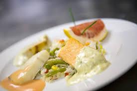 neva cuisine carte cruise rooms dining and more volga interior photos