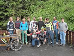 Enztal Gymnasium Bad Wildbad Bad Wildbad Starter Kommen Aus Dem Ganzen Südwesten Bad Wildbad
